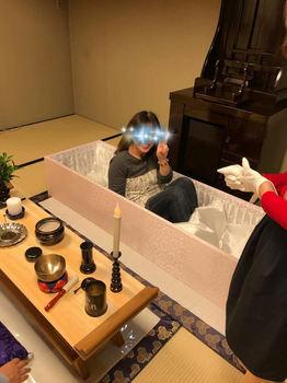 20171114入棺体験2.jpg