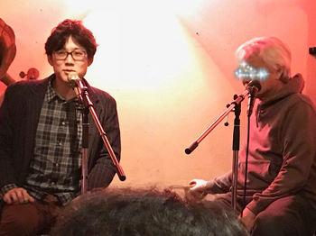 20180209トークライブ1.jpg