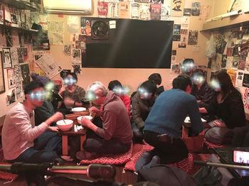 20180209トークライブ3.jpg