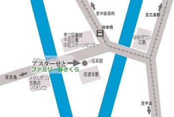 map.ai.jpg