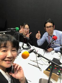 20171229はつかいちFM.jpg