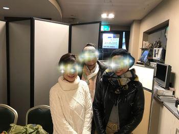 20180112終活セミナー.jpg