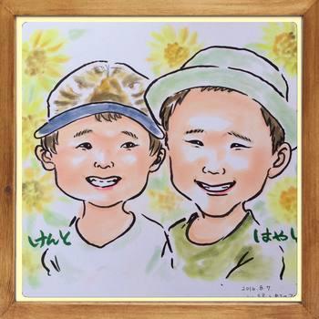 あさみの似顔絵.jpg