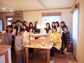横浜終活セミナー10.jpg